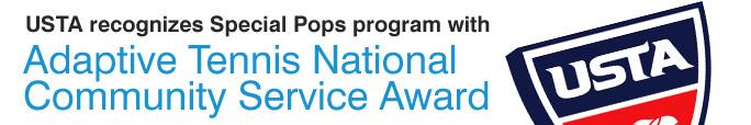 HP-USTA-Award-banner