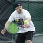 Winston Salem Adaptive Open @ Visions Tennis Center | Clemmons | North Carolina | United States