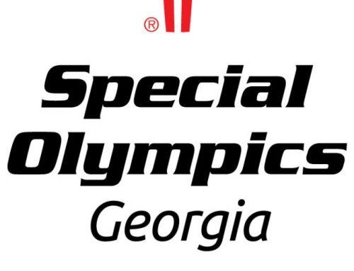 SOGA Summer Games Announcement